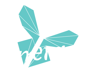 emerge life coaching Melbourne